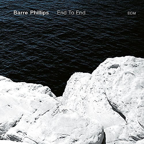 Alliance Barre Phillips - End To End thumbnail