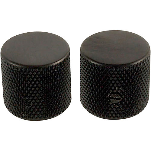 Allparts Barrel Knobs thumbnail