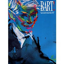 TRO ESSEX Music Group Bart! Songs by Bart Howard Richmond Music ¯ Folios Series