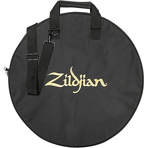 Zildjian Basic Cymbal Bag thumbnail