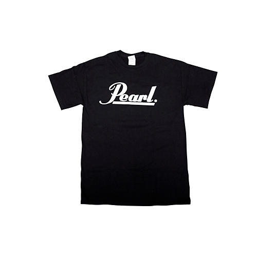 Pearl Basic Logo T-Shirt thumbnail