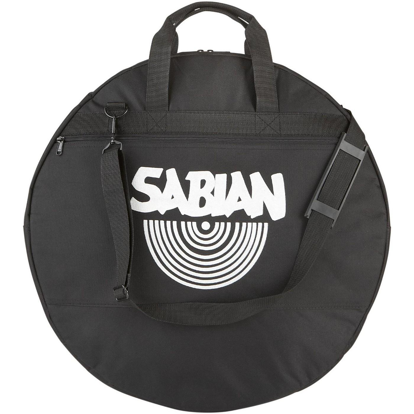 Sabian Basic Nylon Cymbal Bag thumbnail