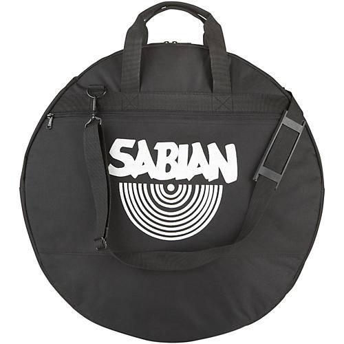 Sabian Basic Nylon Cymbal Bag thumbnail