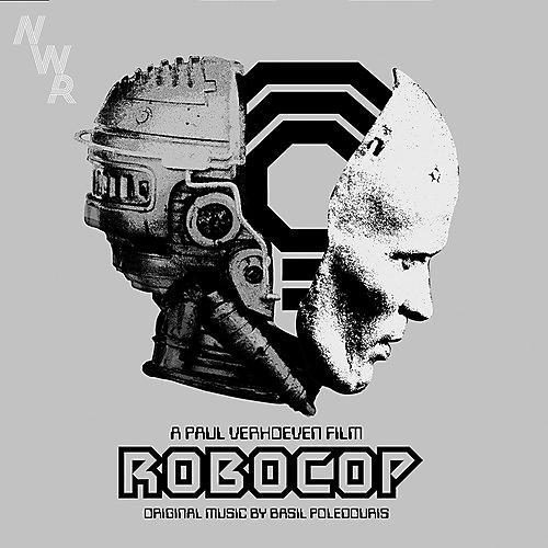 Alliance Basil Poledouris - Robocop (Original Soundtrack) thumbnail