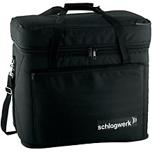SCHLAGWERK Bass Cajon Bag