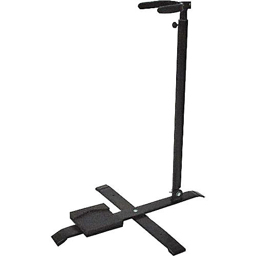 Performance Gear Bass Clarinet / Bassoon Stand-thumbnail