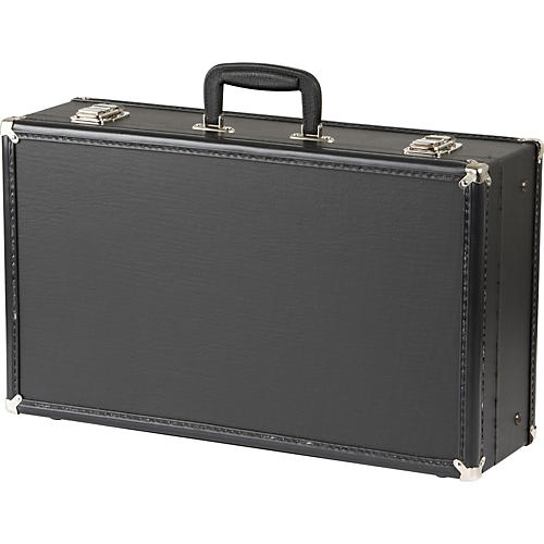 DEG Bass Clarinet Case thumbnail
