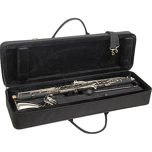 Protec Bass Clarinet PRO PAC Case thumbnail
