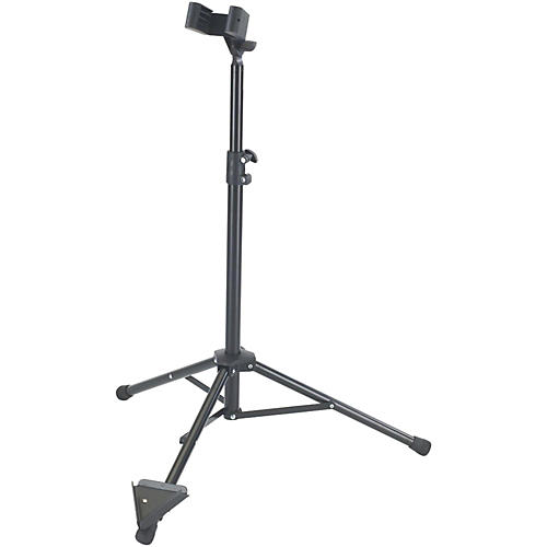 K&M Bass Clarinet Stand thumbnail