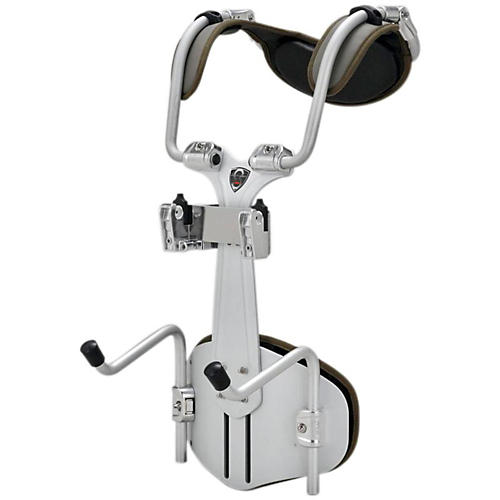 Tama Marching Bass Drum Carrier thumbnail