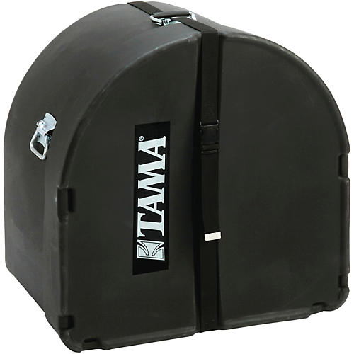 Tama Marching Bass Drum Case thumbnail