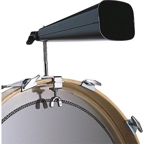 LP Bass Drum Cowbell Holder thumbnail
