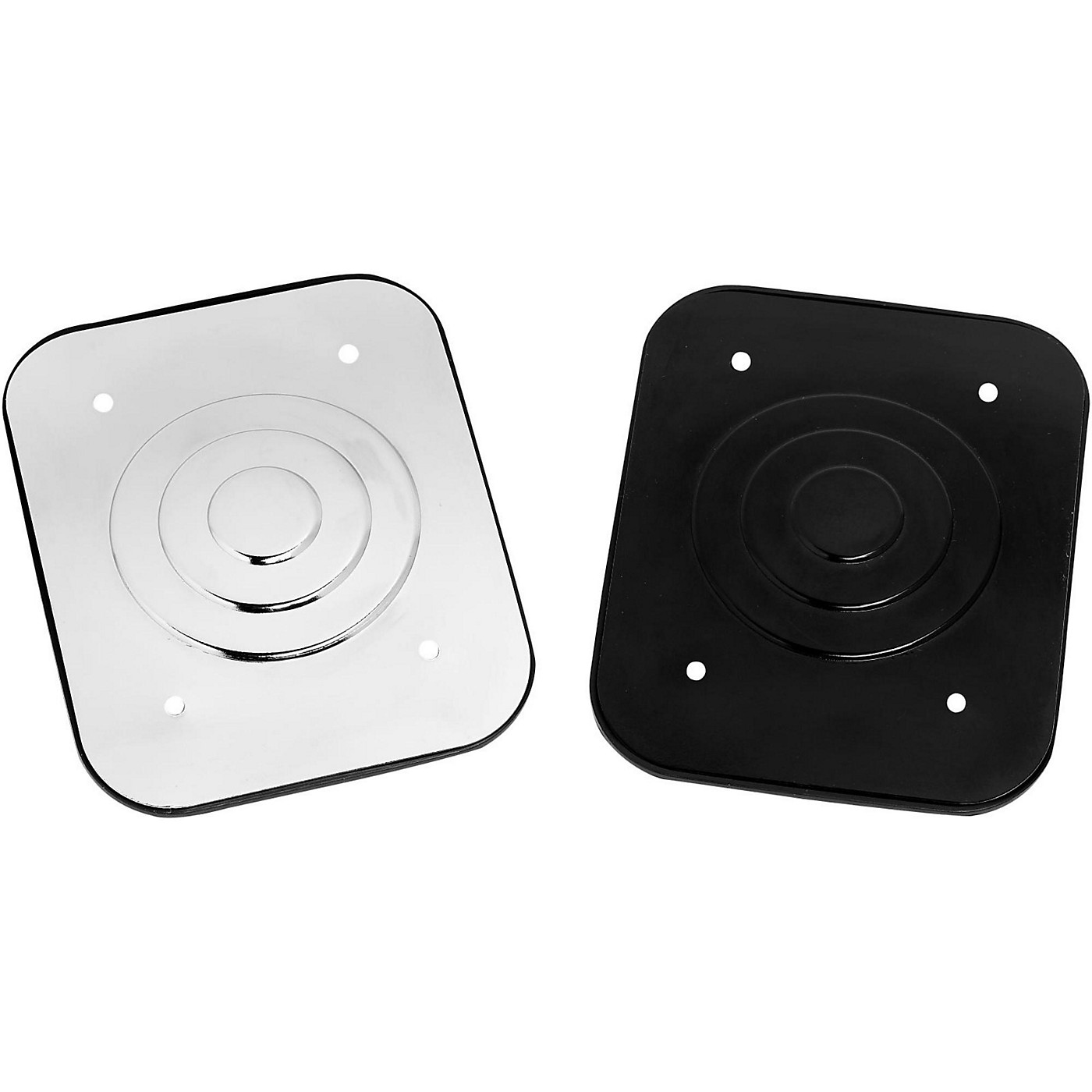 PDP by DW Bass Drum Mount Cover Plate thumbnail