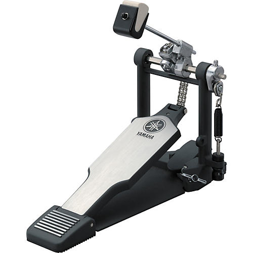 Yamaha Bass Drum Pedal with Chain Drive thumbnail