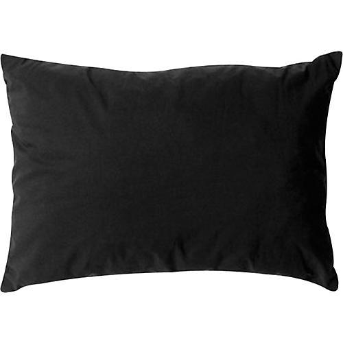 PDP by DW Bass Drum Pillow thumbnail