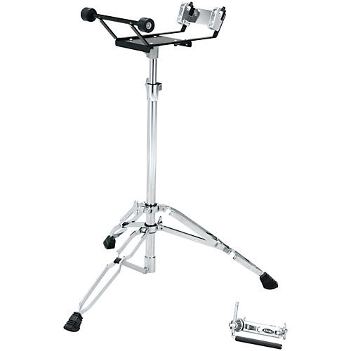 Tama Marching Bass Drum Stand thumbnail
