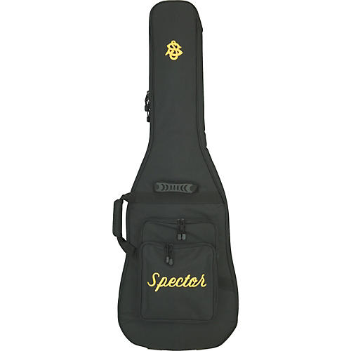 Spector Bass Gig Bag thumbnail