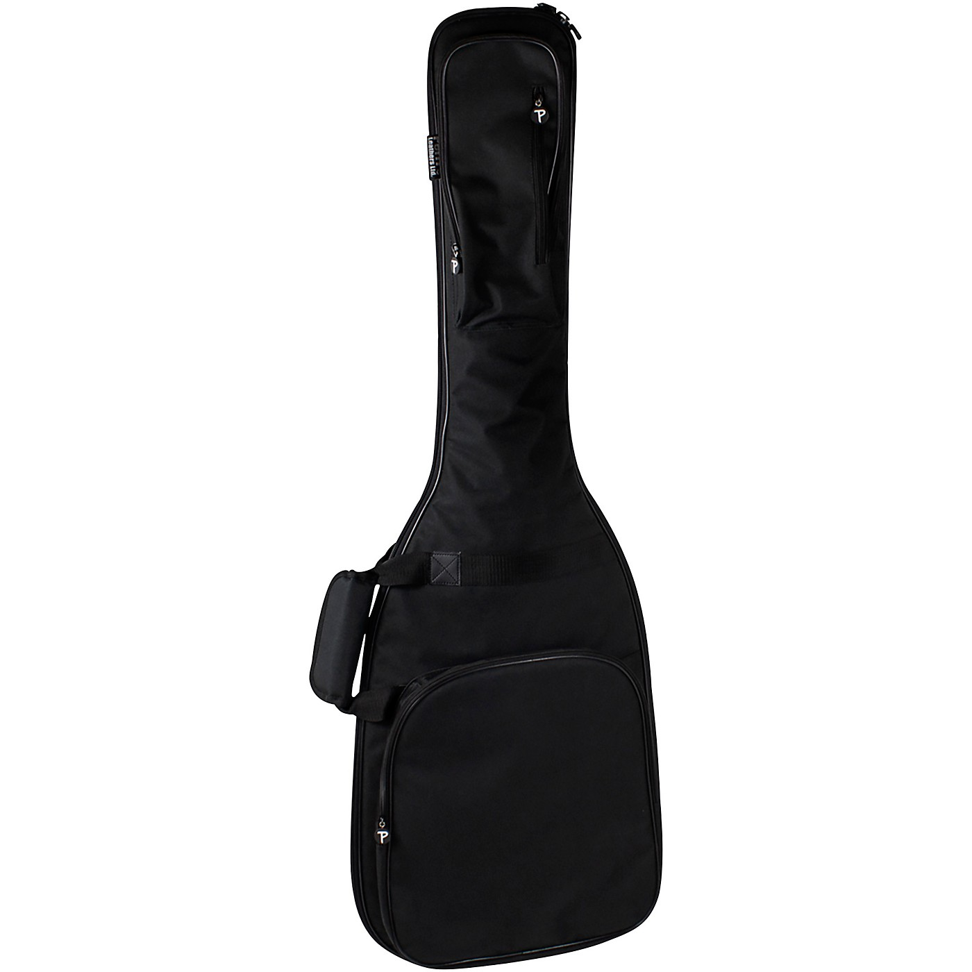 Perri's Bass Guitar Gig Bag thumbnail
