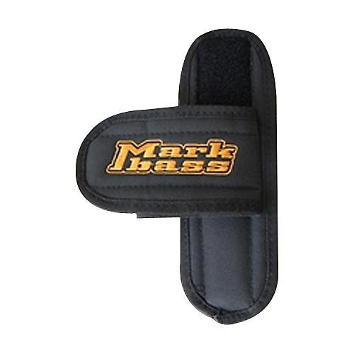 Markbass Bass Keeper Strap-thumbnail