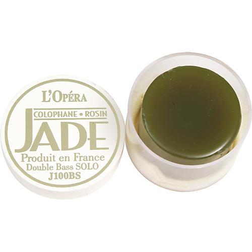 Jade Bass Rosin thumbnail