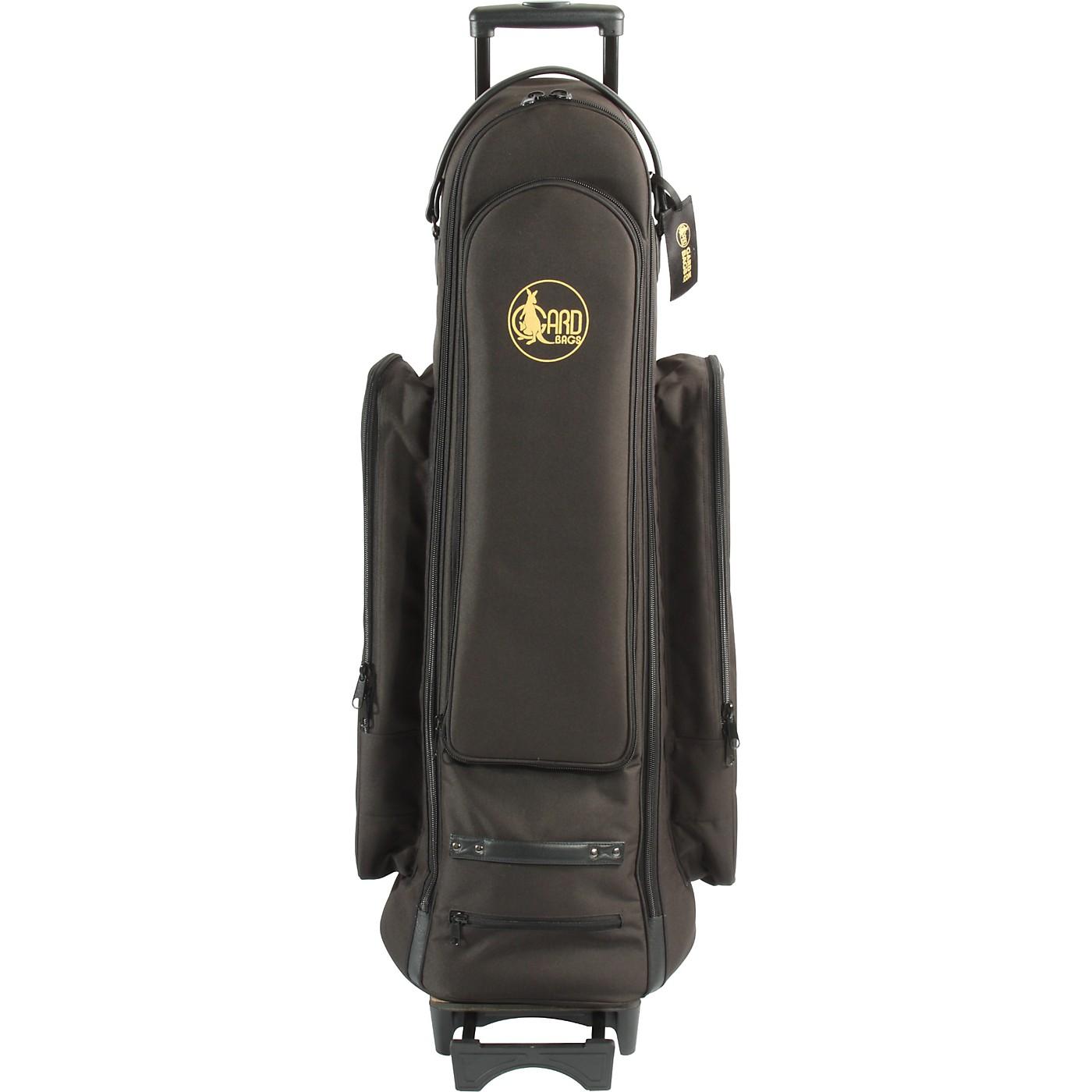 Gard Bass Trombone Wheelie Bag thumbnail