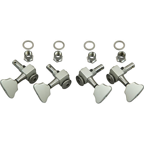 Sperzel Bass Tuning Keys-thumbnail