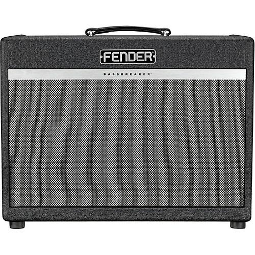 Fender Bassbreaker 30R 30W 1x12 Tube Guitar Combo Amp thumbnail