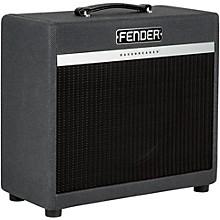 Fender Bassbreaker 70W 1x12 Guitar Speaker Cabinet