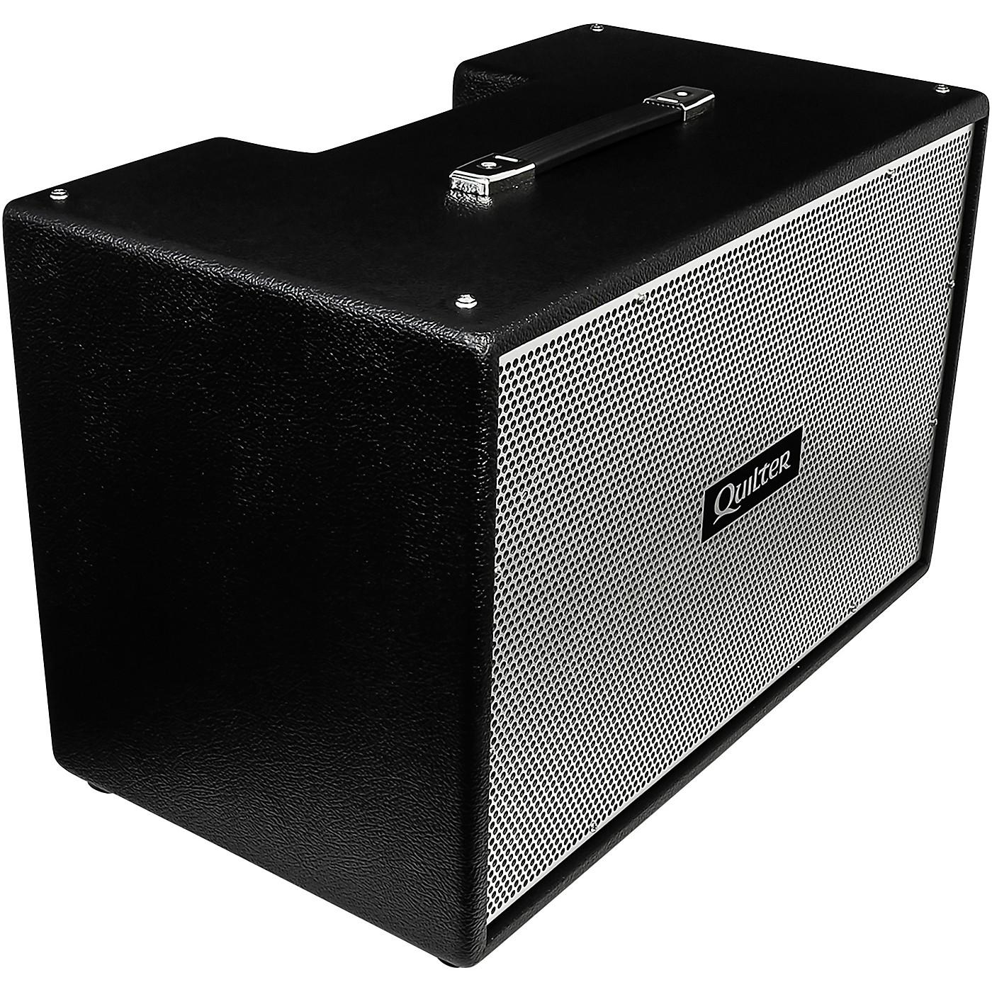Quilter Labs Bassliner 1x12C Modular Speaker System thumbnail