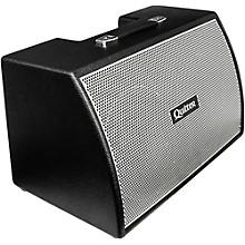 Quilter Labs Bassliner 2x10w 500W 2x10 Bass Speaker Cabinet