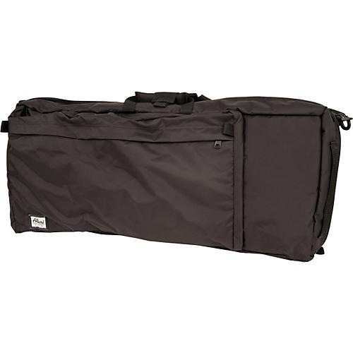 Altieri Bassoon Cases and Covers thumbnail