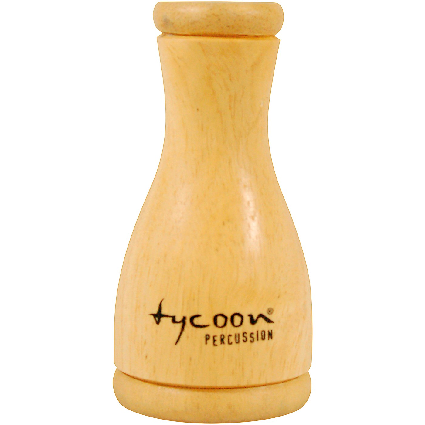 Tycoon Percussion Bata Skin Shaker thumbnail