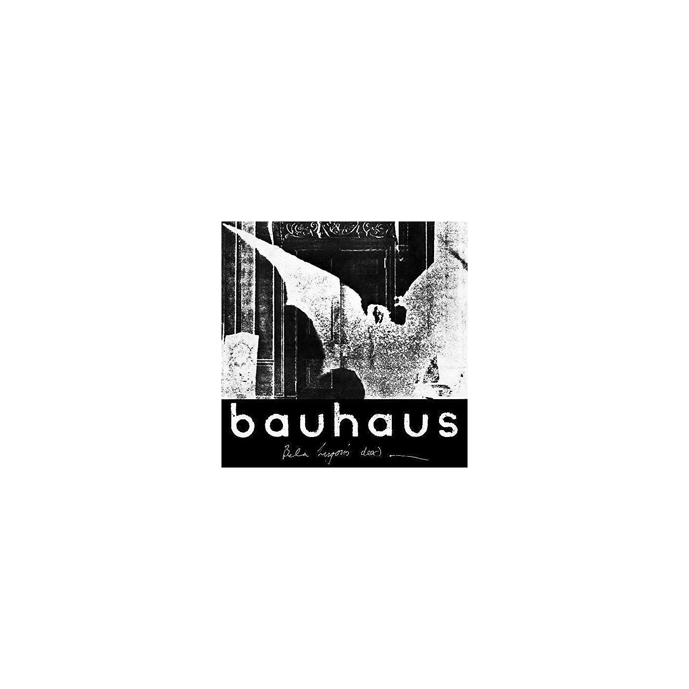 Alliance Bauhaus - Bela Session thumbnail