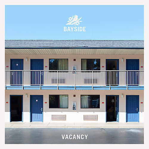 Alliance Bayside - Vacancy thumbnail