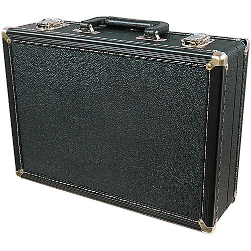 Giardinelli Bb Clarinet Carry-All Case thumbnail