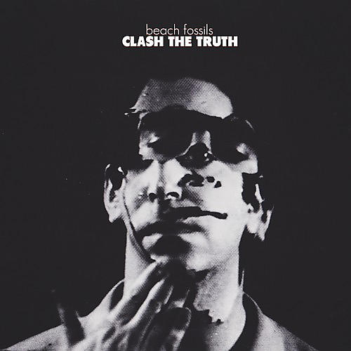 Alliance Beach Fossils - Clash the Truth thumbnail