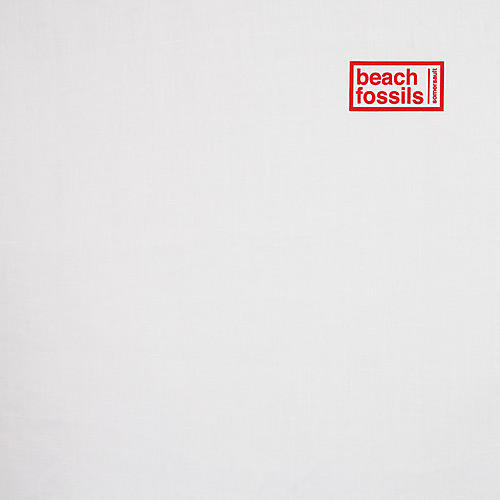 Alliance Beach Fossils - Somersault thumbnail