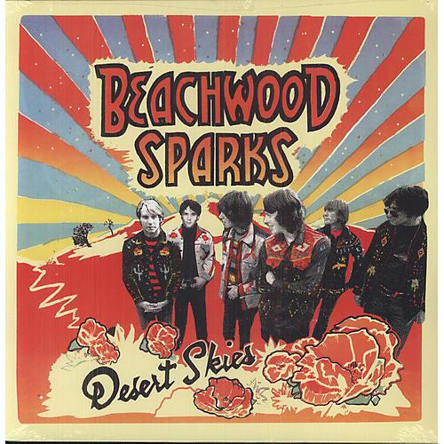 Alliance Beachwood Sparks - Desert Skies thumbnail