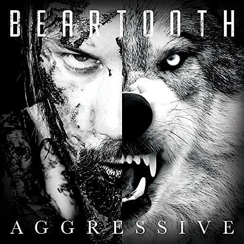 Alliance Beartooth - Aggressive thumbnail