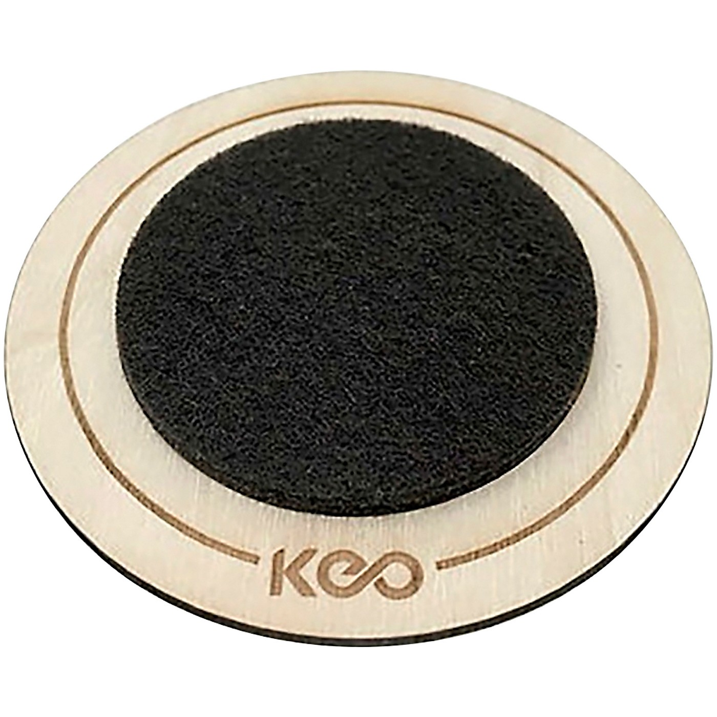 KEO Percussion Beater Patch thumbnail