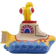 Funko Beatles Yellow Submarine Broaching 6 1/2-Inch Titans Figure