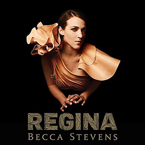 Alliance Becca Stevens - Regina thumbnail