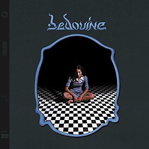 Alliance Bedouine - Bedouine thumbnail
