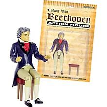 Funko Beethoven Action Figure