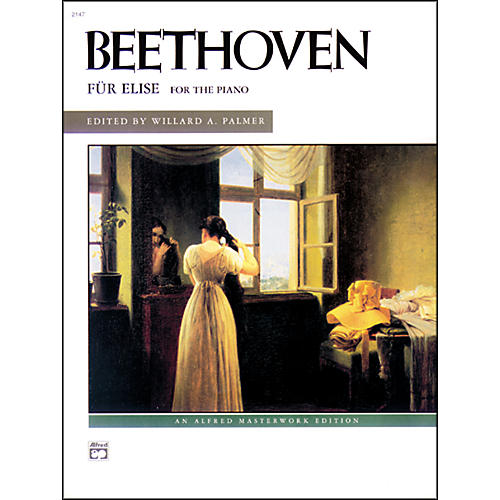 Fur Elise By Beethoven For Beginners Music For Music: My Life Of Rhetoric