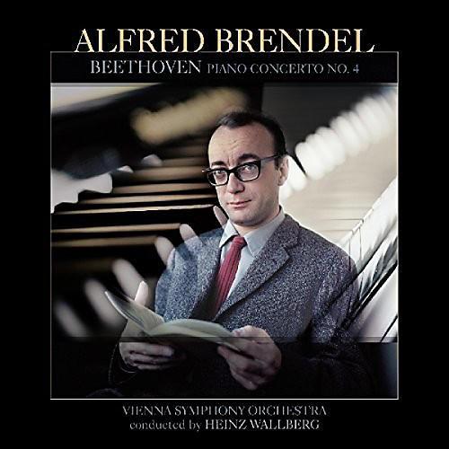 Alliance Beethoven: Piano Concerto 4 thumbnail