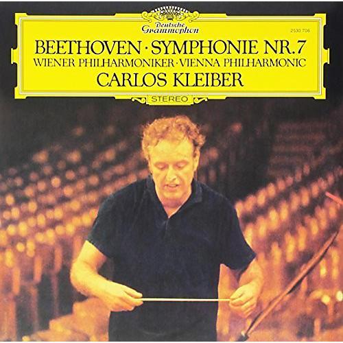 Alliance Beethoven: Symphony No 7 thumbnail