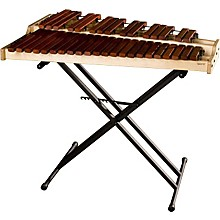 Marimba Warehouse Beginner Student Xylophone 3 Octave (F-F)