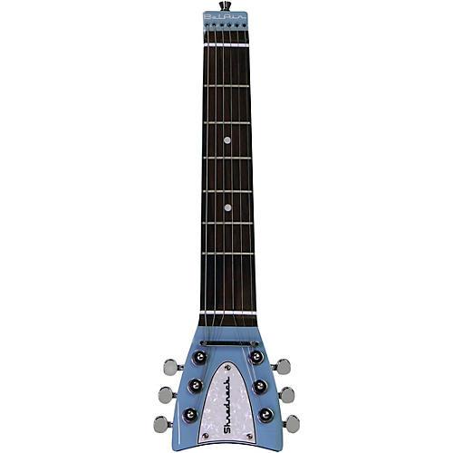 Shredneck BelAir 6-String Guitar Model thumbnail