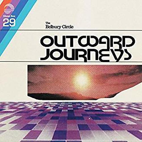 Alliance Belbury Circle - Outward Journeys thumbnail